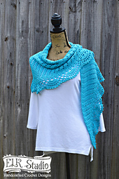 Naturally_southern_shawl_with_edging_pattern_by_elk_studio_small_best_fit
