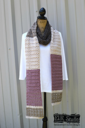 Southern_diamonds_scarf_free_pattern_by_elk_studio_small_best_fit