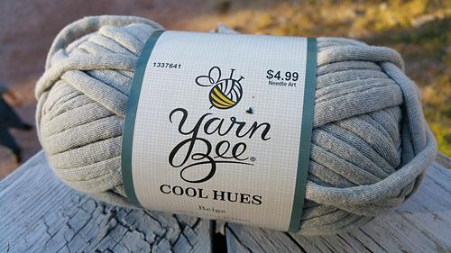 Ravelry: Yarn Bee Cool Hues
