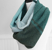 1_elk_meadows_cowl__greens__double_wrap_view_small_best_fit