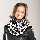 Checkered_cowl_small_best_fit