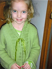 Lolasweater_debbiebliss_2006_small