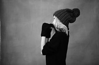 Kendall_pom_w__mitt_small2