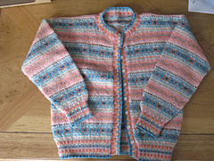 Fair_isle_girls_cardi_small