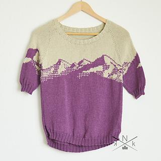 Mountain2b_small2