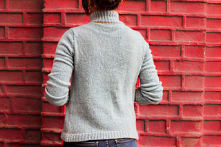 Sw-9780_small2