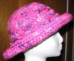Hats_006_small