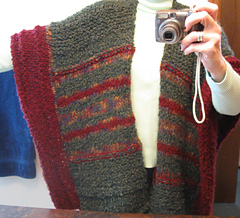 Wrap-front_small