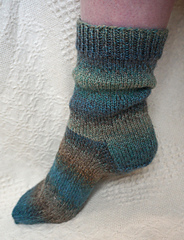 Sock_photo2_small