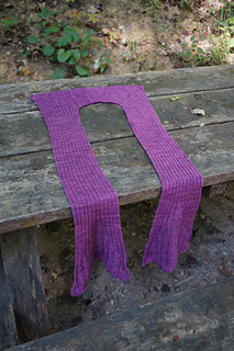 Scarf_flat_small2