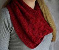 Cowl_photo_small_best_fit