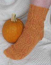 Sock2b_small_best_fit