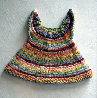 Stripe_dress_small2