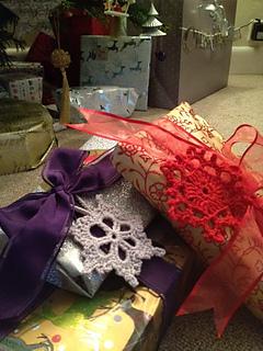 Presents1_small2