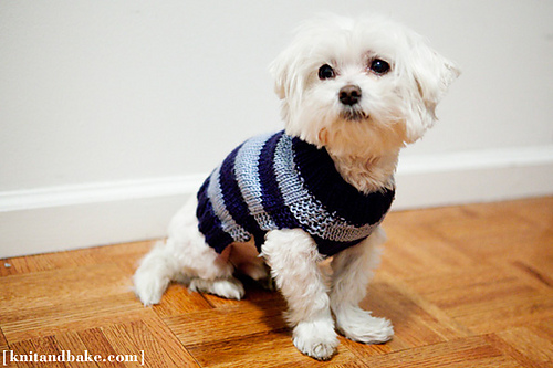 Ravelry Linus Sweater Pattern By Diana Levine