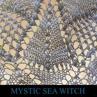 Mysticseawitch_teaser_small2