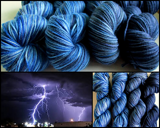 Stormy_collage_small2