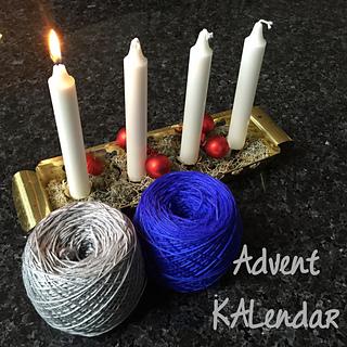 Adventkalendar_ad4_small2