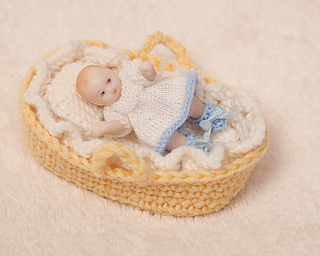 Crochet_basket_small2