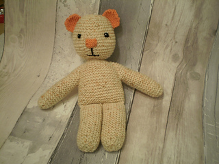 Simple_teddy_small2