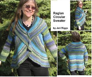 Raglan_circular_sweater_small2