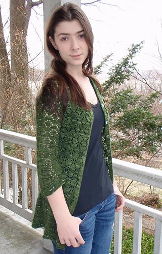 Green_sweater_1_medium