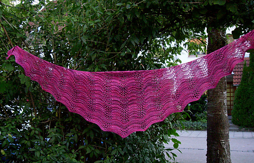 Sealineshawl_4_092013_medium