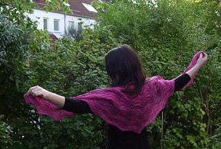 Sealineshawl_7_092013_small2