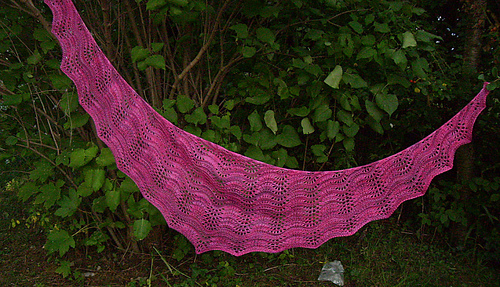 Sealineshawl_2_092013_medium