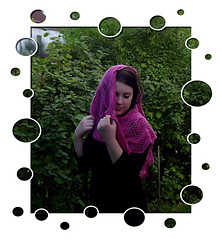 Sealineshawl_5_092013_small