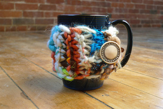 Cozy_mug_warmer_small2