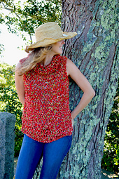 Knit-collage-wildflower-tunic-pattern-3_small_best_fit
