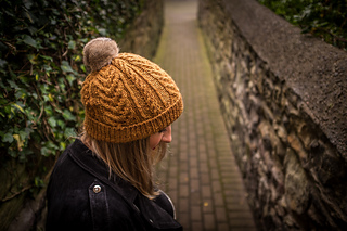 3bdd7c322 Ravelry  Lake Reed pattern by Asita Krebs