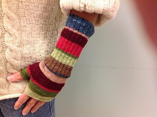 White_mitts_small2