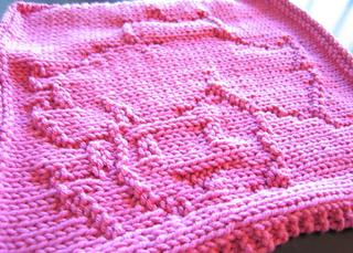 Pinkpeachwashcloth-b_small2