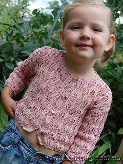 Olga_roselace_1_small2