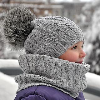 Fern Field Hat pattern by Pelykh Natalie