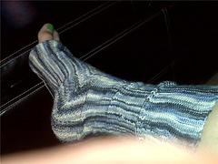 Sideways_sock__1_small