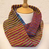 Colour_study_cowl_small_best_fit