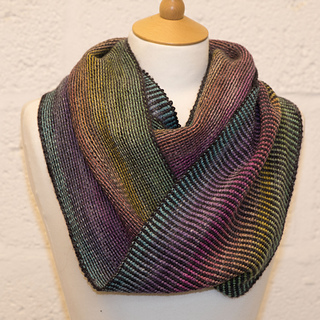 Linen_stitch_cowl_rs_small2