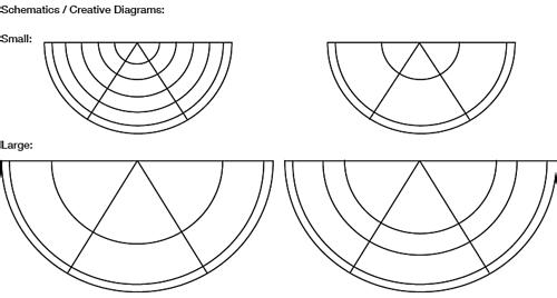 Creative_diagrams_medium