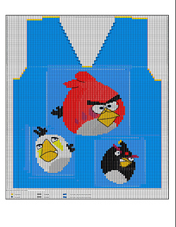 Angry-birds-front-pattern_small2