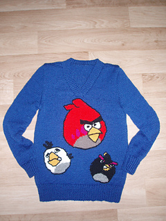 Angry-birds-front_small2