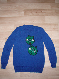 Angry-birds-back_small2