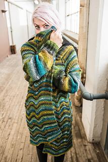 Rainbowcoat-1-small_small2