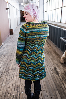 Rainbowcoat-4-small_small2