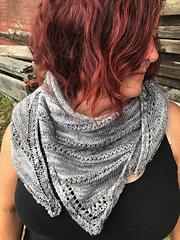 Anne-bean-shawl-2_small