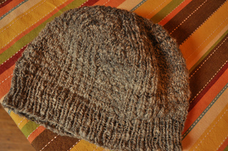 Hill_country_-_gray_jacob_handspun_small2