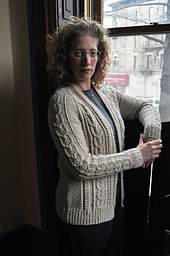 Bread_line_aidez_cardigan_cuzco_small_best_fit