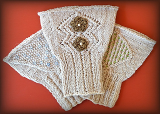 Ladycuffs-embellished-crop-border4-small_small2